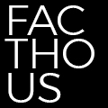 Logo-Facthous_Black_favicon